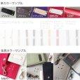 画像14: MOLESKINE 帆布10カバー with iPad mini